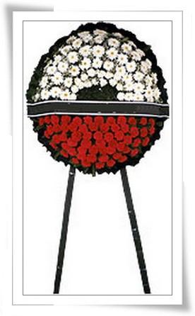 Van uluslararası çiçek gönderme  cenaze çiçekleri modeli çiçek siparisi