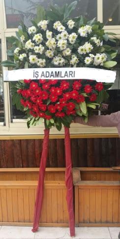 Cenaze çiçeği cenaze çiçek modelleri  Van çiçek yolla