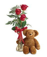 oyuncak ve güller tanzim   Van çiçekçi telefonları