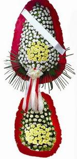 Van internetten çiçek siparişi  csepet dügün nikah ve açilislara