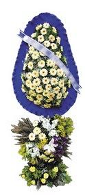 Van çiçek siparişi vermek  sepet dügün nikah ve açilislara