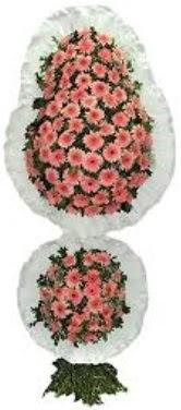 Van online çiçek gönderme sipariş  sepet dügün nikah ve açilislara