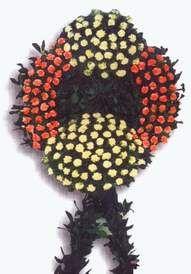 Van İnternetten çiçek siparişi  Cenaze çelenk , cenaze çiçekleri , çelenk