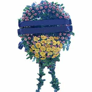 Cenaze çelenk , cenaze çiçekleri , çelengi  Van çiçek online çiçek siparişi