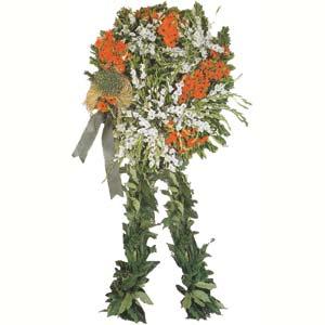 Cenaze çiçek , cenaze çiçekleri , çelengi  Van 14 şubat sevgililer günü çiçek