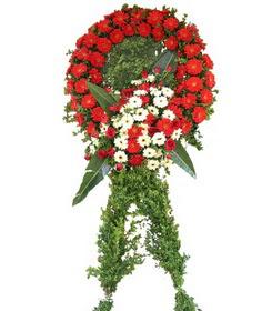 Cenaze çelenk , cenaze çiçekleri , çelengi  Van cicek , cicekci