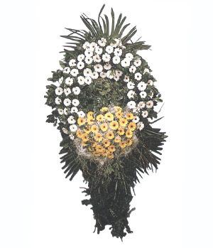 Van çiçekçi telefonları  Cenaze çelenk , cenaze çiçekleri , çelengi