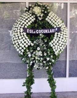 Stok için sorunuz  Van çiçek yolla  cenaze çelengi - cenazeye çiçek  Van çiçekçi telefonları