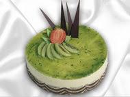 leziz pasta siparisi 4 ile 6 kisilik yas pasta kivili yaspasta  Van çiçek siparişi sitesi