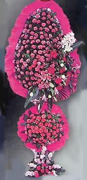 Dügün nikah açilis çiçekleri sepet modeli  Van çiçekçi mağazası