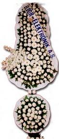 Dügün nikah açilis çiçekleri sepet modeli  Van çiçekçiler