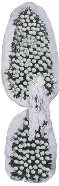 Dügün nikah açilis çiçekleri sepet modeli  Van çiçek siparişi vermek