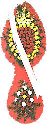 Dügün nikah açilis çiçekleri sepet modeli  Van hediye sevgilime hediye çiçek