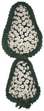 Dügün nikah açilis çiçekleri sepet modeli  Van uluslararası çiçek gönderme