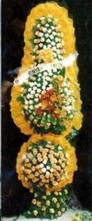 Van İnternetten çiçek siparişi  dügün açilis çiçekleri  Van çiçek siparişi sitesi