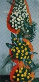 Van çiçek gönderme sitemiz güvenlidir  dügün açilis çiçekleri  Van anneler günü çiçek yolla