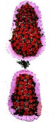 Van hediye çiçek yolla  dügün açilis çiçekleri  Van çiçek siparişi sitesi