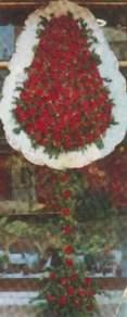 Van çiçek gönderme sitemiz güvenlidir  dügün açilis çiçekleri  Van yurtiçi ve yurtdışı çiçek siparişi