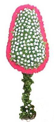 Van çiçekçi telefonları  dügün açilis çiçekleri  Van cicek , cicekci