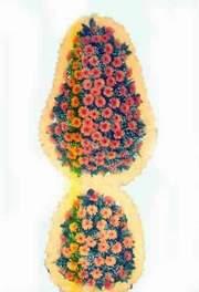 Van çiçekçi mağazası  dügün açilis çiçekleri  Van 14 şubat sevgililer günü çiçek