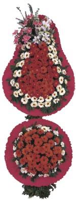 Van internetten çiçek siparişi  dügün açilis çiçekleri nikah çiçekleri  Van yurtiçi ve yurtdışı çiçek siparişi