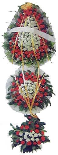 Van uluslararası çiçek gönderme  dügün açilis çiçekleri nikah çiçekleri  Van çiçek siparişi sitesi