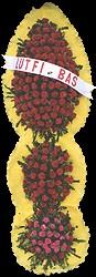 Van çiçek gönderme sitemiz güvenlidir  dügün açilis çiçekleri nikah çiçekleri  Van İnternetten çiçek siparişi