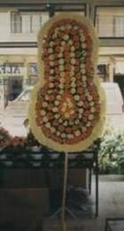 Van çiçekçiler  dügün açilis çiçekleri nikah çiçekleri  Van İnternetten çiçek siparişi