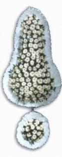Van internetten çiçek satışı  nikah , dügün , açilis çiçek modeli  Van çiçekçi mağazası