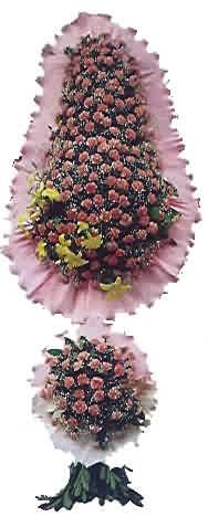 Van hediye sevgilime hediye çiçek  nikah , dügün , açilis çiçek modeli  Van internetten çiçek satışı