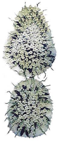 Van uluslararası çiçek gönderme  nikah , dügün , açilis çiçek modeli  Van hediye çiçek yolla