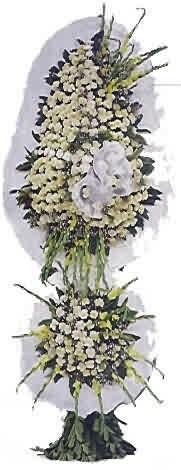 Van çiçekçiler  nikah , dügün , açilis çiçek modeli  Van 14 şubat sevgililer günü çiçek