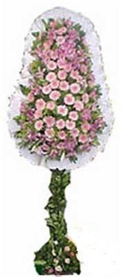 Van çiçek mağazası , çiçekçi adresleri  nikah , dügün , açilis çiçek modeli  Van çiçek gönderme sitemiz güvenlidir