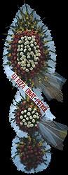 Van kaliteli taze ve ucuz çiçekler  nikah , dügün , açilis çiçek modeli  Van internetten çiçek siparişi