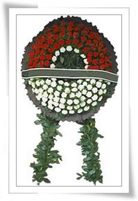Van çiçek online çiçek siparişi  cenaze çiçekleri modeli çiçek siparisi
