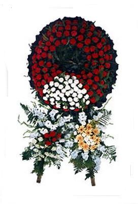 Van internetten çiçek siparişi  cenaze çiçekleri modeli çiçek siparisi