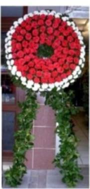 Van internetten çiçek satışı  cenaze çiçek , cenaze çiçegi çelenk  Van çiçekçi mağazası