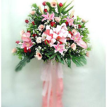 Van çiçekçi mağazası   perförje çiçegi dügün çiçekleri