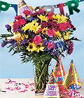 Van online çiçekçi , çiçek siparişi  Yeni yil için özel bir demet