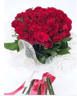 41 adet görsel şahane hediye gülleri  Van çiçek yolla
