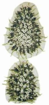 Van çiçekçiler  Model Sepetlerden Seçme 3