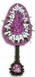 Van internetten çiçek siparişi  Model Sepetlerden Seçme 4
