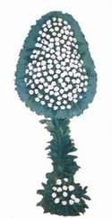 Van çiçek siparişi vermek  Model Sepetlerden Seçme 5