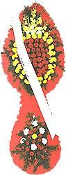 Van uluslararası çiçek gönderme  Model Sepetlerden Seçme 9