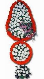 Van çiçek online çiçek siparişi  Model Sepetlerden Seçme 13