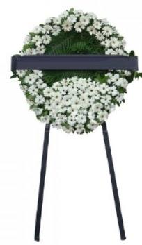 Cenaze çiçek modeli  Van 14 şubat sevgililer günü çiçek