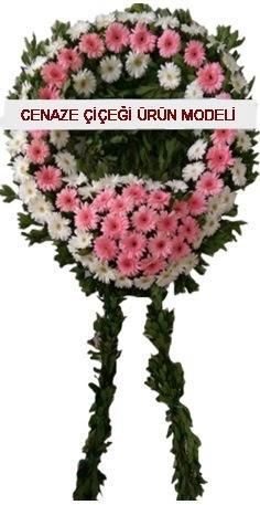 cenaze çelenk çiçeği  Van internetten çiçek satışı