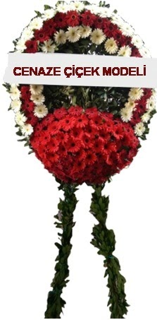 cenaze çelenk çiçeği  Van çiçek online çiçek siparişi