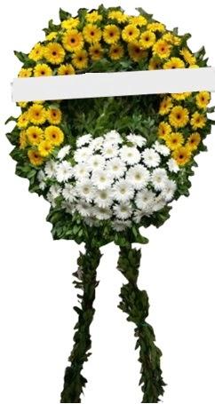 cenaze çelenk çiçeği  Van uluslararası çiçek gönderme