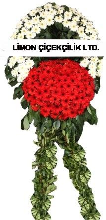 Cenaze çelenk modelleri  Van çiçek servisi , çiçekçi adresleri